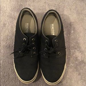 Mens Kenneth Cole sneakers